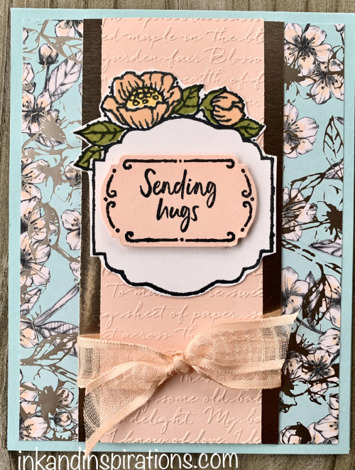 Handmade-card-stampin-up