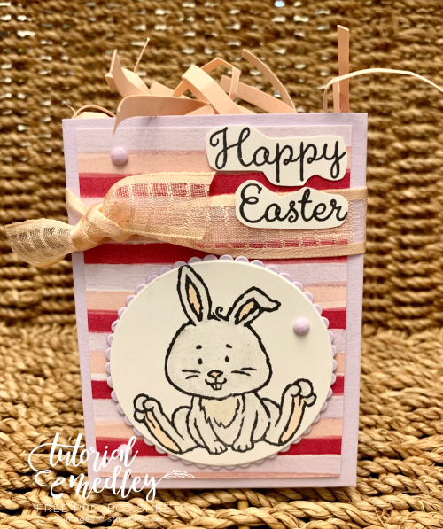 Welcome-easter-feb