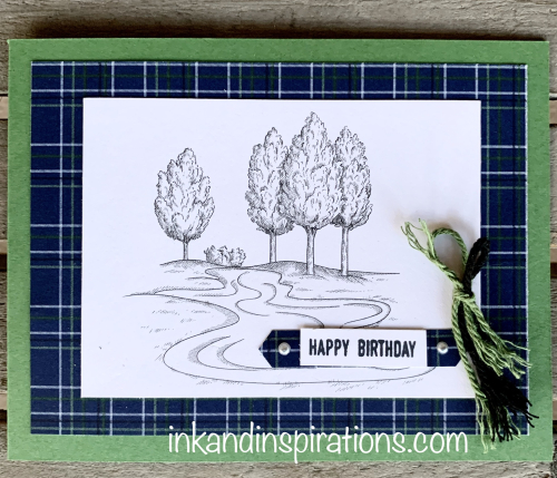 Easy-masculine-birthday-card
