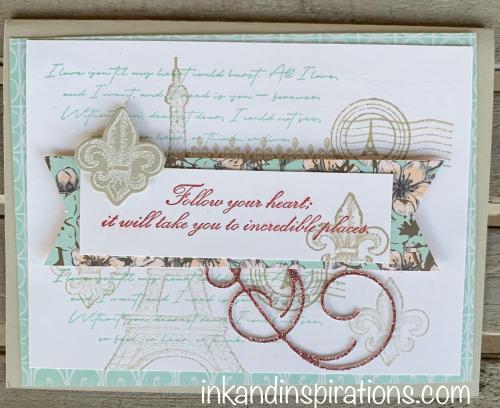 Parisian-beauty-stampin-up-card
