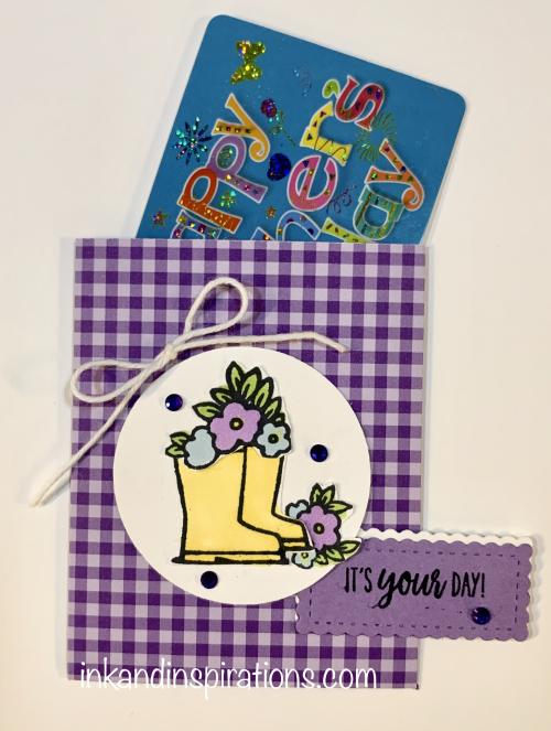 Under-my-umbrella-gift-card-holder