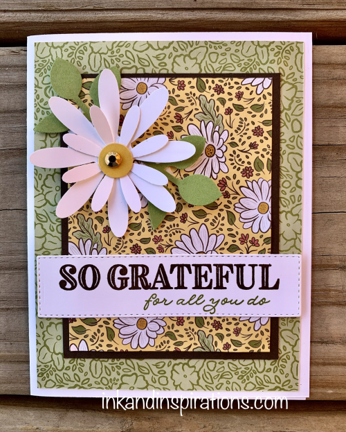 So-grateful-card-stampin-up-ornate-thanks