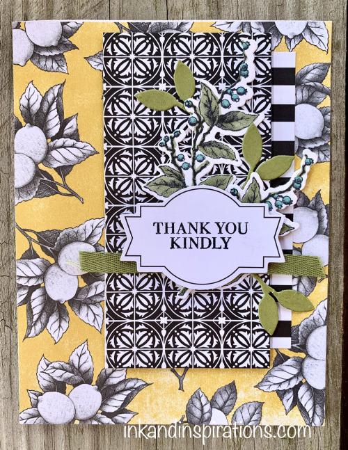 Stampin-up-botanical-prints-catalog-case-card