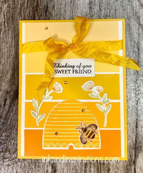 Honey-bundle-ombre-cardstock