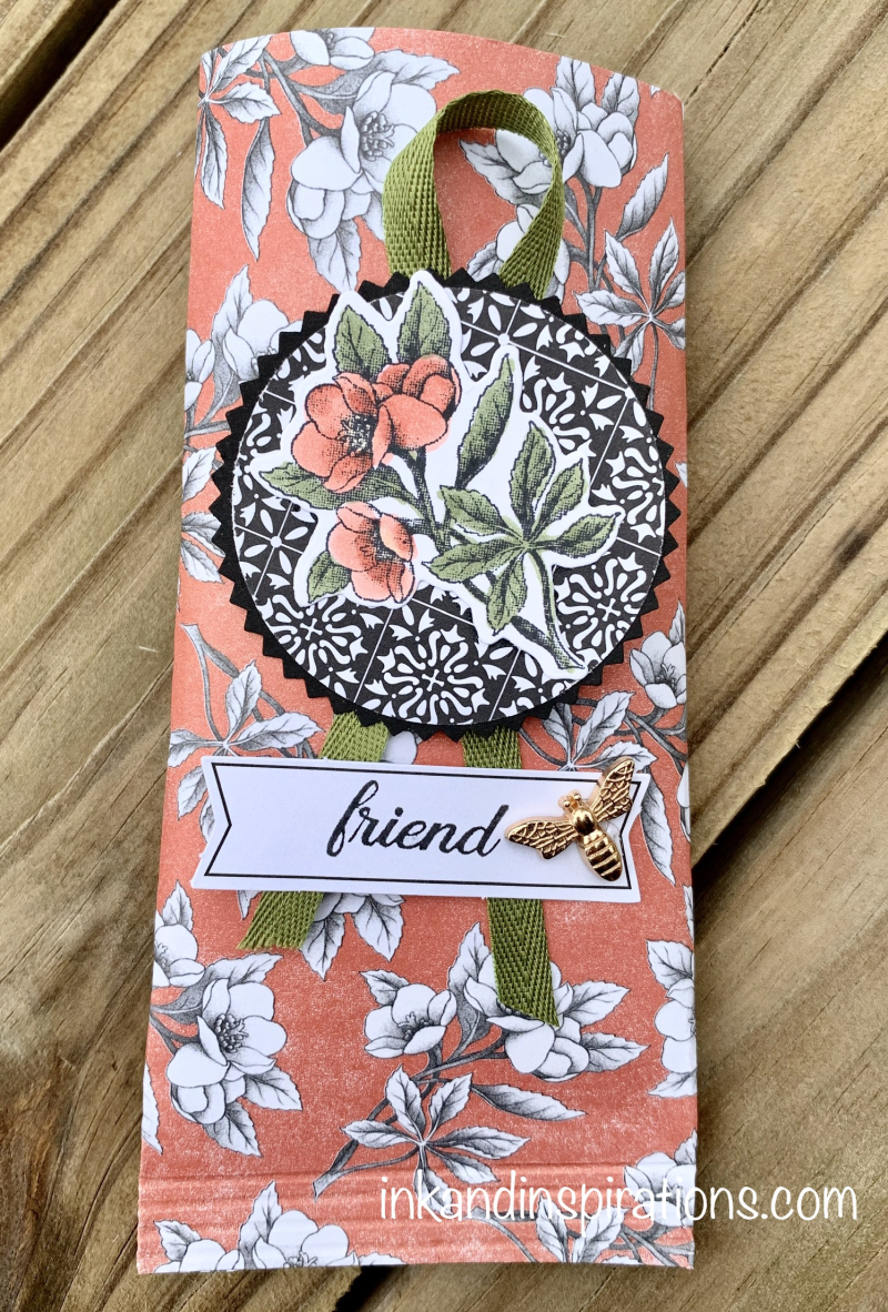 Super-easy-gift-card-holder