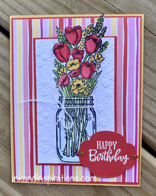 Jar-of-flowers-birthday-card