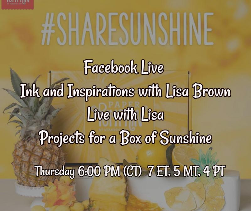 Sunshine.facebook-photo