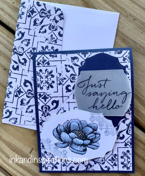 Cardmaking-tips-tasteful-touches