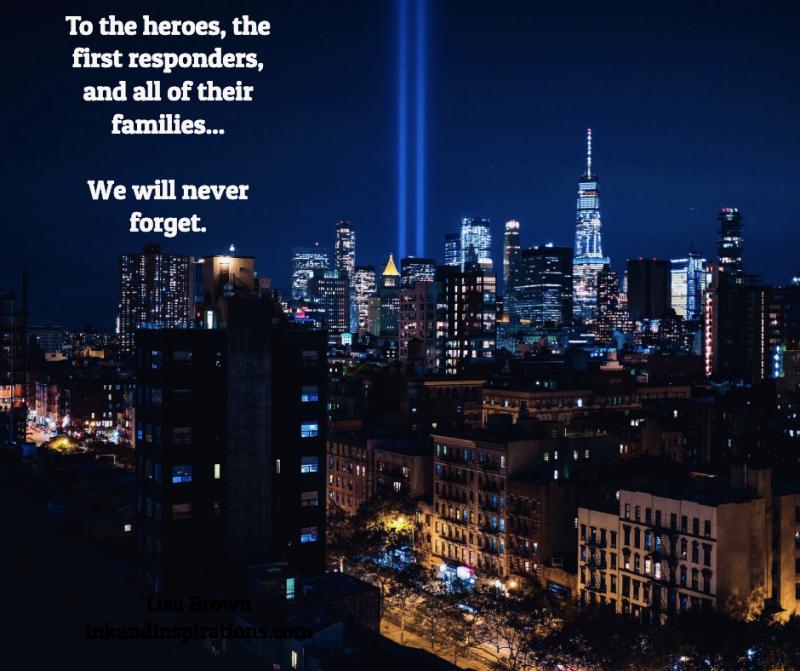 9-11.facebook-photo