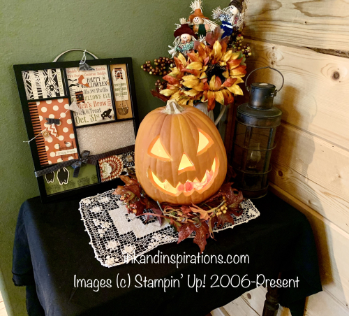 Stampin-up-halloween-decor-framed-kit-1