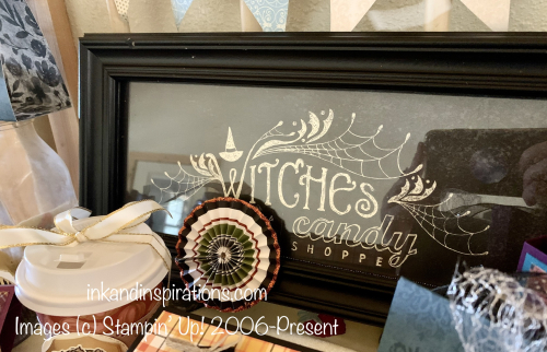 Stampin-up-halloween-decor-panel-frame