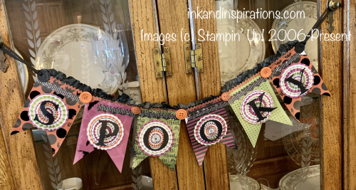 Stampin-up-halloween-decor-spooky-banner