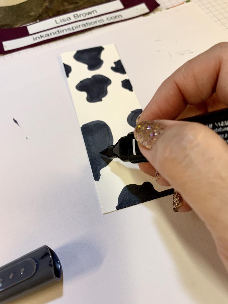 Cow-hide-print-2