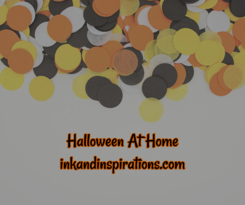 Halloweenathome.facebook-photo