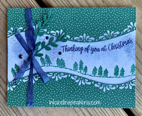 Curvy-Christmas-ribbon-tip