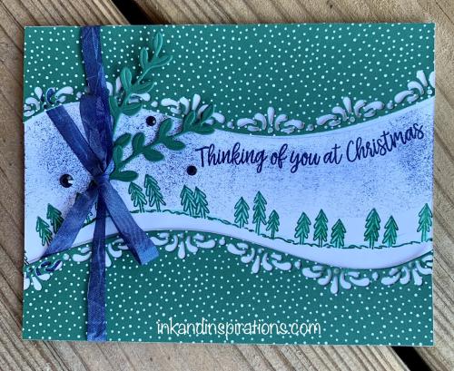 Curvy-Christmas-ribbon-tip