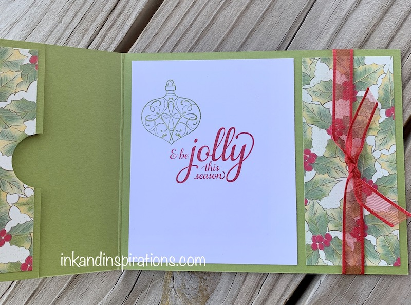 Christmas-gift-card-holder-red-green