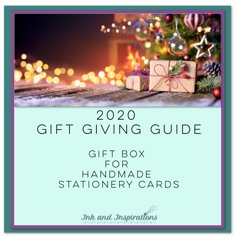 Gift-guide-gift-box-for-cards