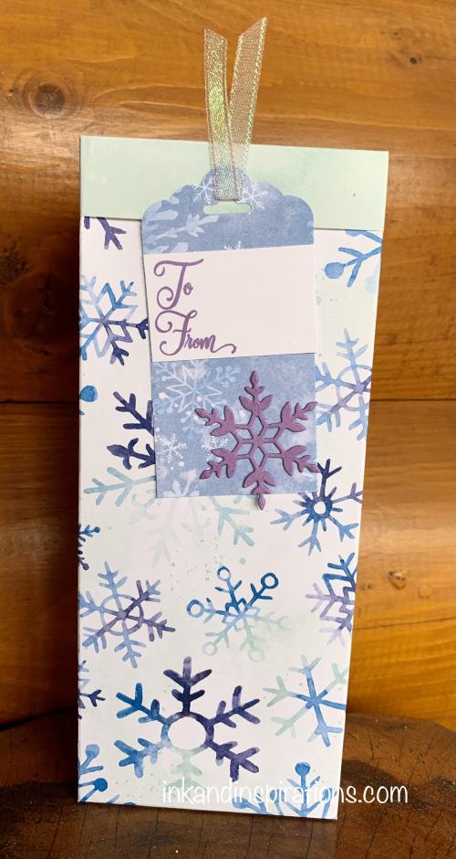 Tall-box-winter-birthday