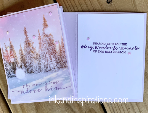 Christmas-cards-with-stamparatus