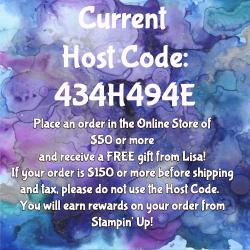 Jan2021.host-code
