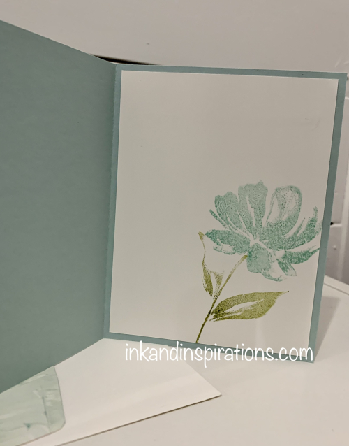 Stampin-up-birthday-card-art-gallery-pool-party-2