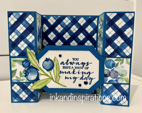 Berry-blessings-saleabration-stampin-up