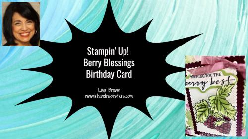 Berry-blessings-birthday.youtube-thumbnail