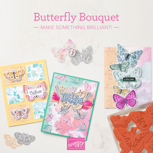 Butterfly-bouquet-02.02.21_SHAREABLE_OOP_Q1_NA
