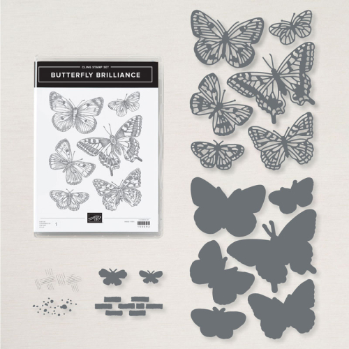 Butterfly-brilliance-bundle-155821