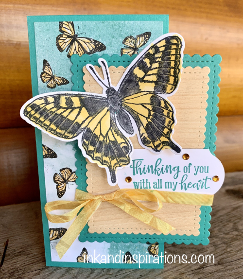 Thinking-of-you-card-stampin-up-butterfly-brilliancxe