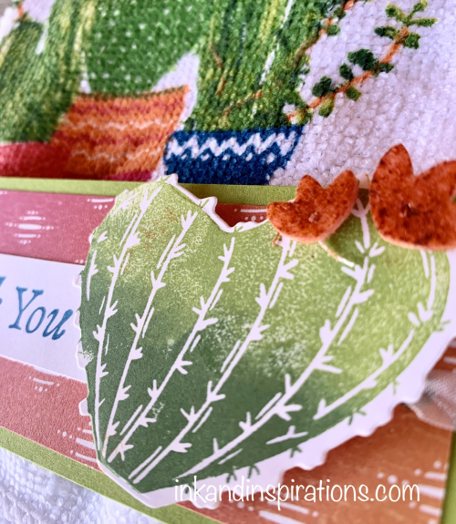 Diy-gift-idea-stampin-up-flowering-cactus-2
