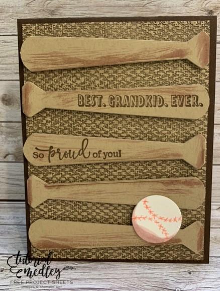 Handmade-card-grandpa-baseball-theme