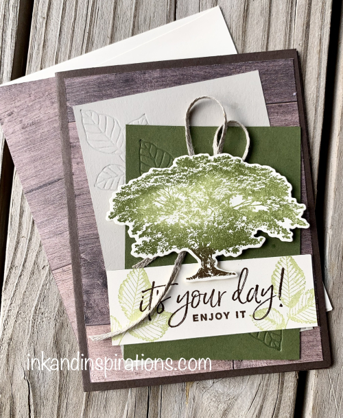 Masculine-birthday-card-natures-roots