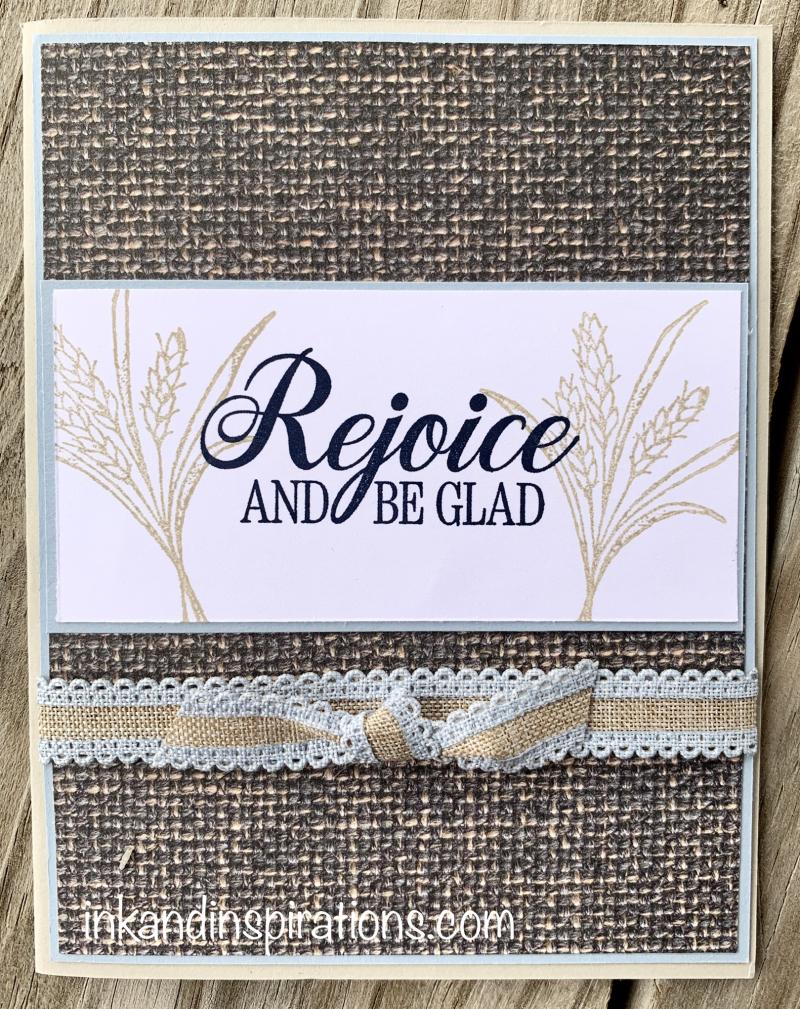 Handmade-inspirational-card