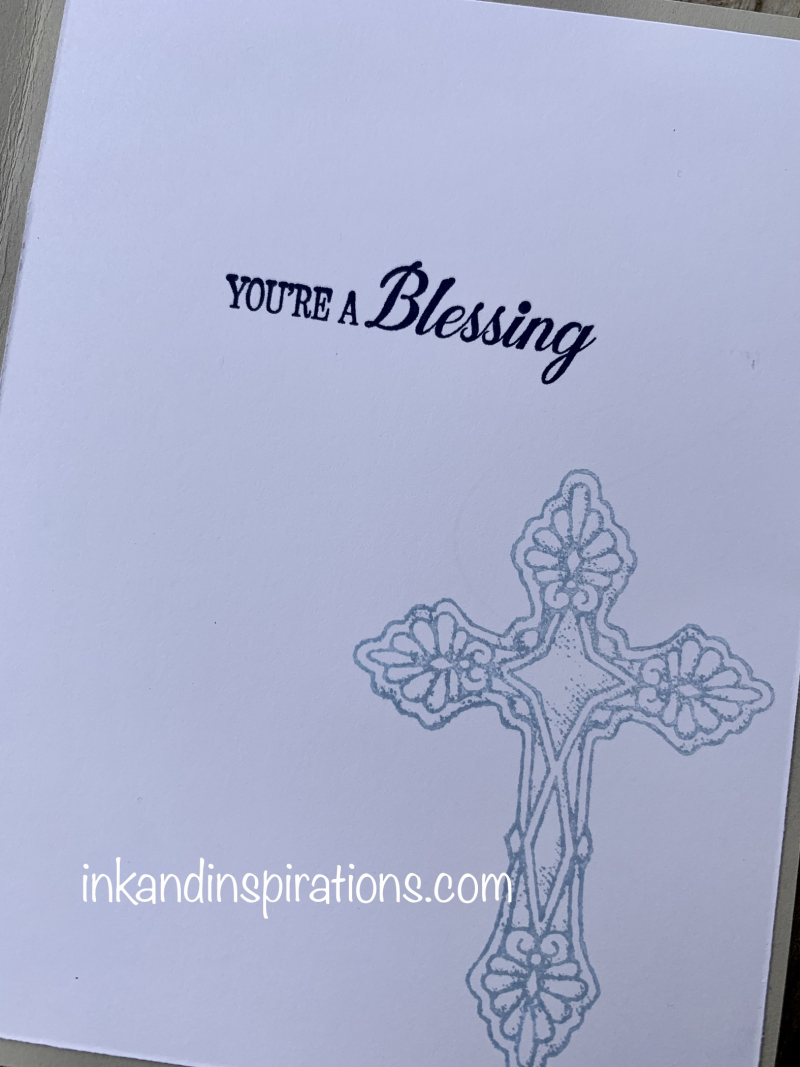 Handmade-card-idea-for-card-ministry