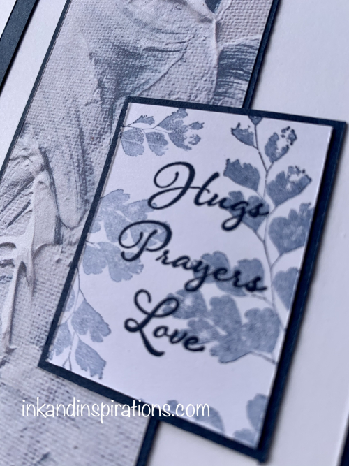 Simple-stamped-card-with-stampin-up-positive-thoughts-stamp-set