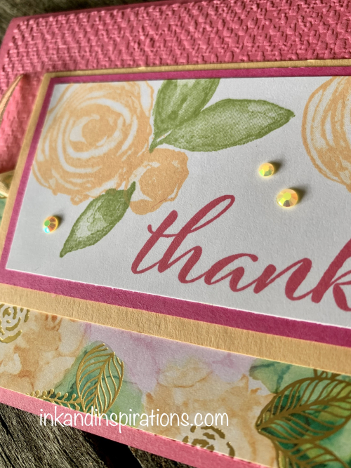 Simple-to-sensational-card-idea-with-Stampin-up-expressions-in-ink
