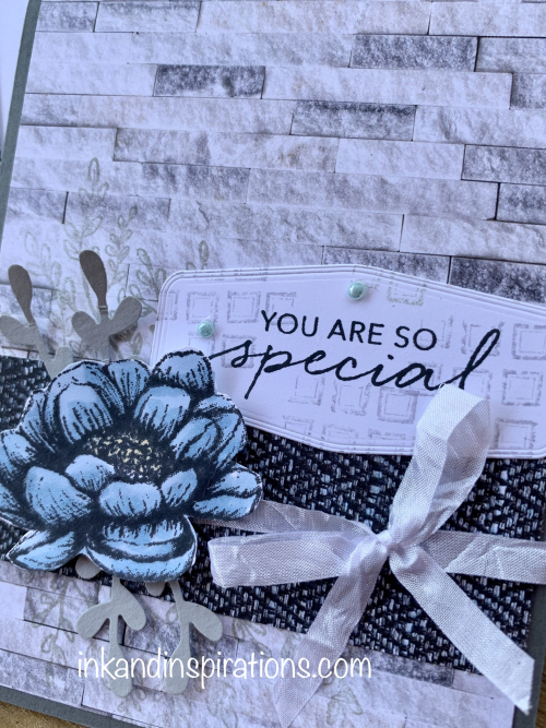 Floral-card-in-good-tast