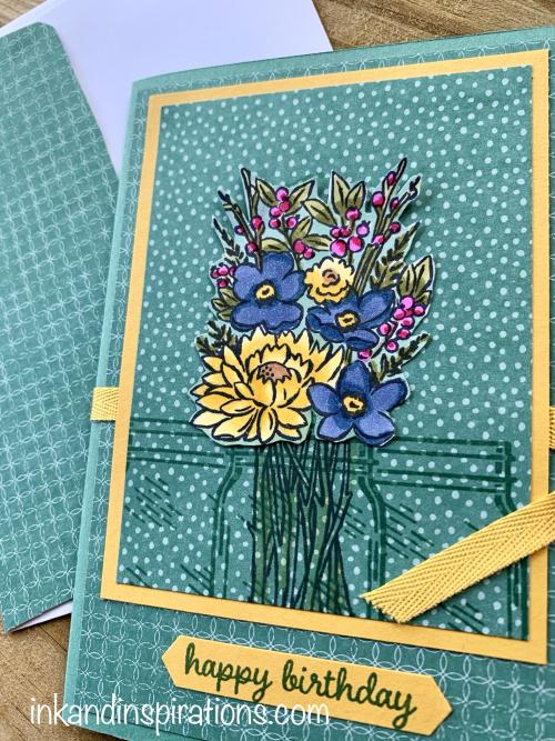 Jar-of-flowers-jade-birthday-card