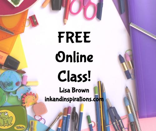 Free-online-class.facebook-photo