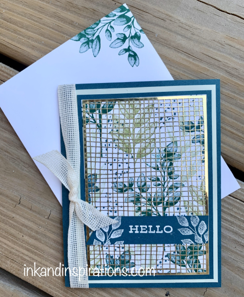 Tips-using-overlays-handmade-cards-stampin-up-forever-fern