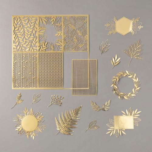 laser-cut-overlays-handmade-cards-tips