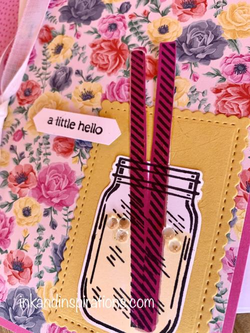 Jar-of-flowers-lemonade-card