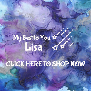 Shop-now-with-lisa