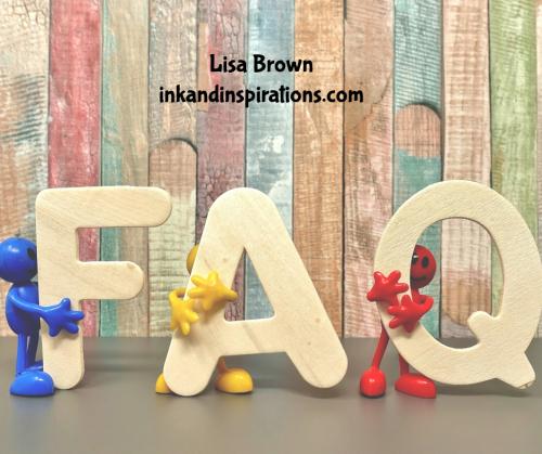 FAQ.facebook-photo