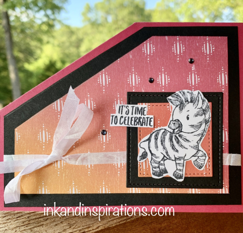 Fun-fold-card-zany-zebras