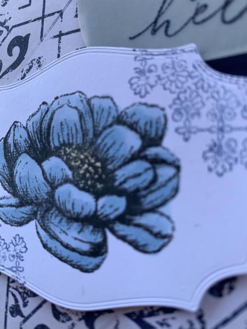Cardmaking-tips-creative-process
