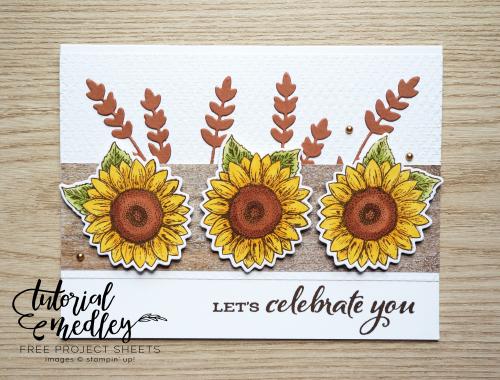 Celebrate-sunflowers-card-7-10