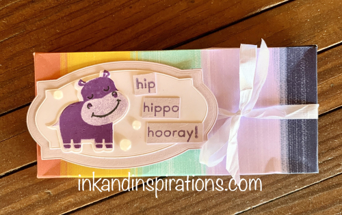 Diy-small-box-kids-hippo-happiness